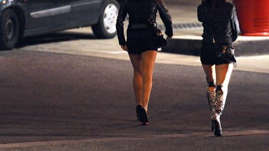 francia prostitutas explotacion de prostitutas