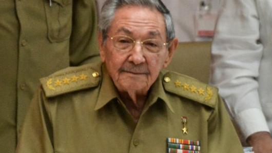 Cuba denuncia descaro de Trump al revertir deshielo rodeado de