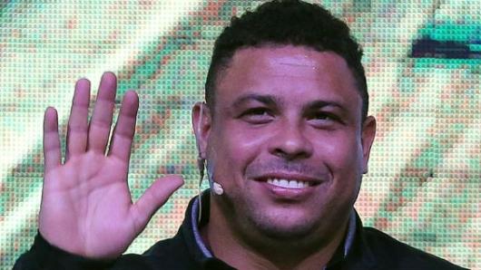 El mensaje de Falcao a Bravo en la previa del Colombia-Chile