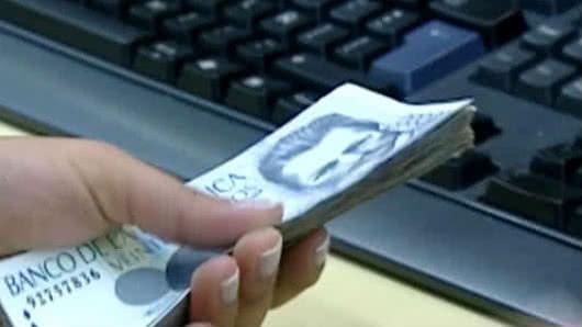 Hoy inicia la discusión sobre el aumento del salario mínimo para 2018