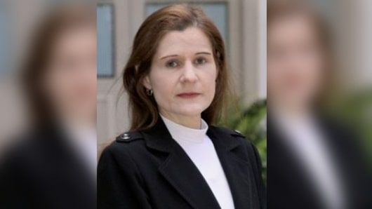 Santos designa a Sandra Devia como gobernadora encargada en Córdoba