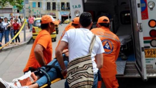 Llaneros listos para Simulacro de Respuesta a Emergencias
