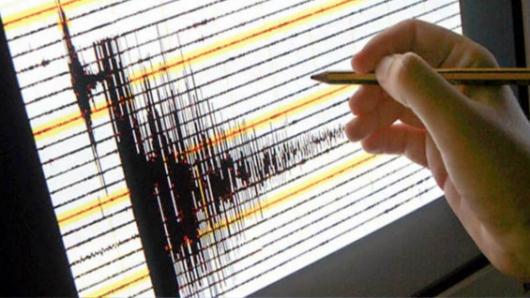 Sismo de magnitud 4,9 sacude el noreste de Colombia