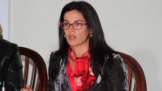 Consejo de Estado tumbó elección de Sofía Gaviria y dos congresistas más