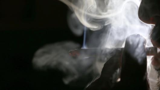 Cáncer de pulmón el más mortal en México