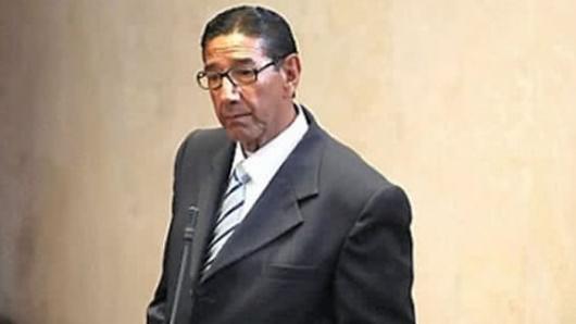Falleció el excongresista vallecaucano Teodolindo Avendaño