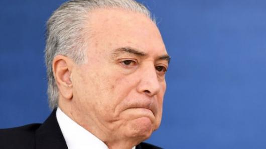 Los reciben como héroes; arriban a Brasil cuerpos del 'Chape'