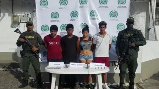 Colombia - Página 9 Venezolanos_muerte_dueno_finca