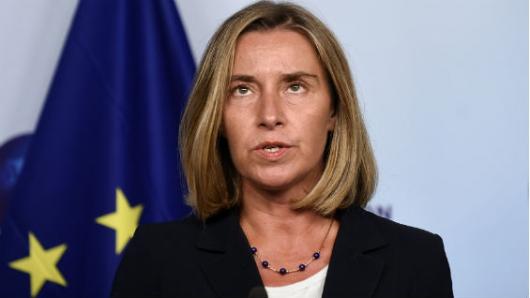 La UE discutirá