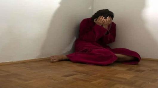 México encabeza situación crítica de violencia contra mujeres en AL: ONU