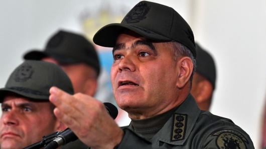 Dictadura de Nicolas Maduro - Página 39 Vladimir-padrino-30419