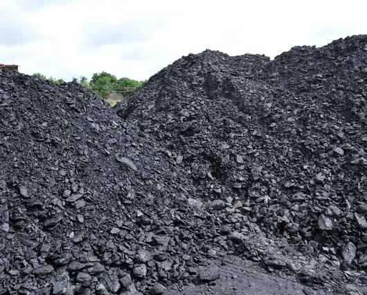 Resultado de imagen para toneladas de carbón