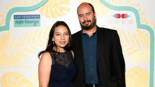 d5f0c0ea2c2f La productora de la cinta colombiana nominada a  Mejor película de hablar  no inglesa  lucirá la joyería y bisutería del país.