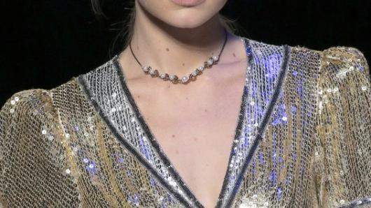 a0fc53fef6ac Turista pagó casi 1 millón de dólares por unas joyas falsas en Nueva York