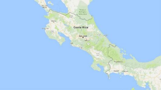 Sismo de magnitud 54 sacude el centro de costa rica noticias rcn sismo de magnitud 54 sacude el centro de costa rica gumiabroncs Images