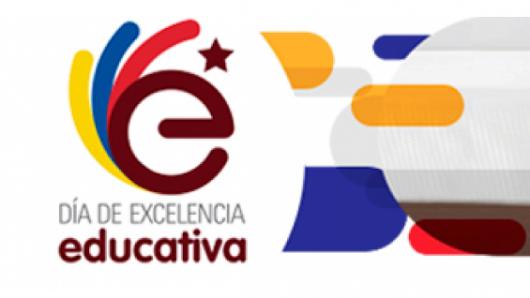 El Dia E El Dia De La Excelencia Educativa Consiste En Que Cada Colegio Va A Tener Su Indicador De Calidad Explico Parody