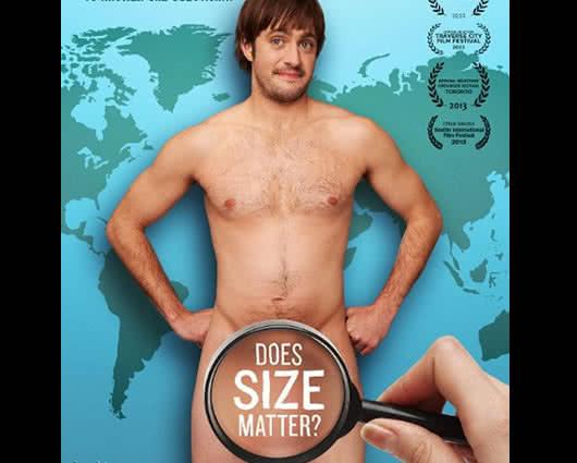 hombres desnudos con pene pequeño