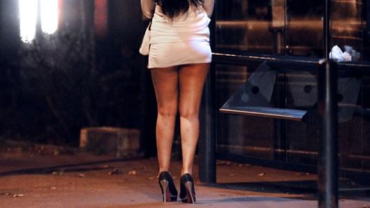 prostitutas medellin prostitutas cachondas