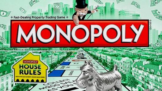 Monopoly Celebra Sus 80 Anos Con Campeonato Mundial Noticias Rcn