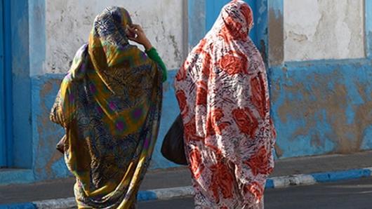 prostitutas marruecos prostitución legal o ilegal