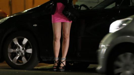 estereotipos para mujeres prostitutas en cali