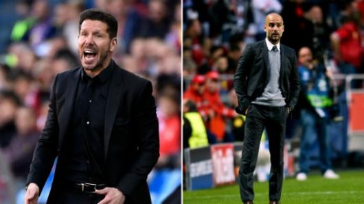 40da221b09 Atlético-Bayern, dos estilos y una revancha | Noticias RCN