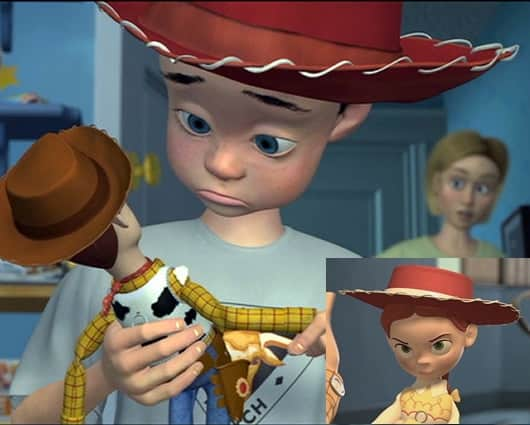 Revelan identidad de la mamá de Andy de Toy Story  c8233a14e7d