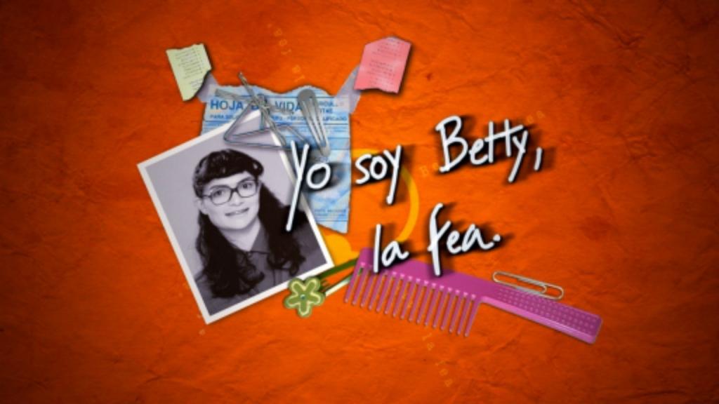 17 años de la novela más exitosa 'Yo soy Betty, la fea' | Noticias RCN