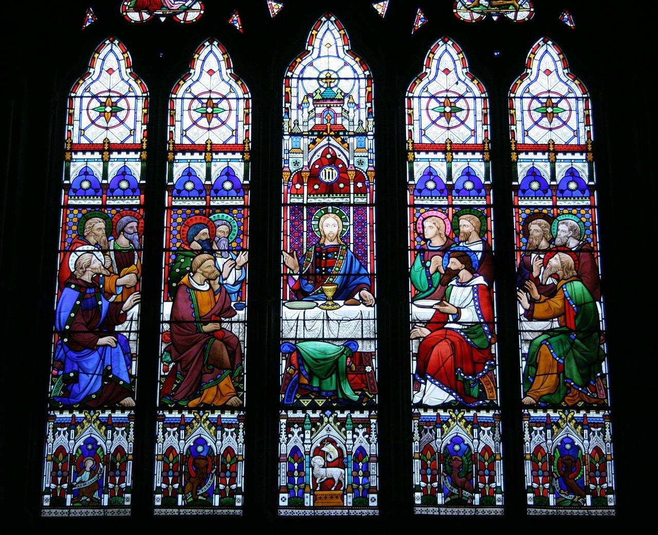Oración a San Miguel Arcángel