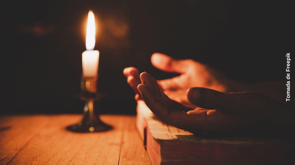 Misa dominical | Junio 6 del 2021