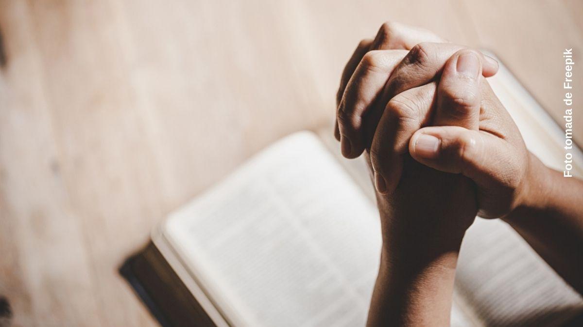 Misa dominical | Octubre 10 del 2021