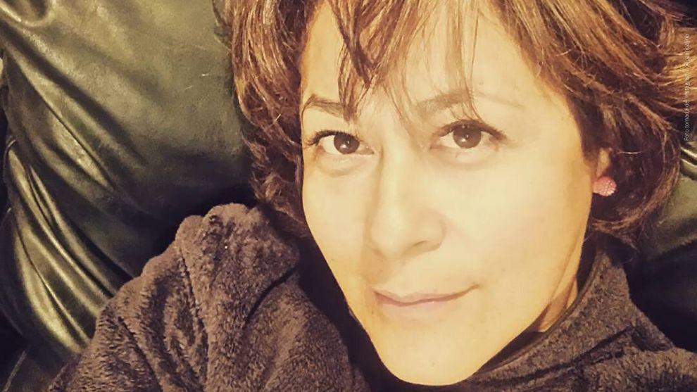 Elvira Pa' Quererte
