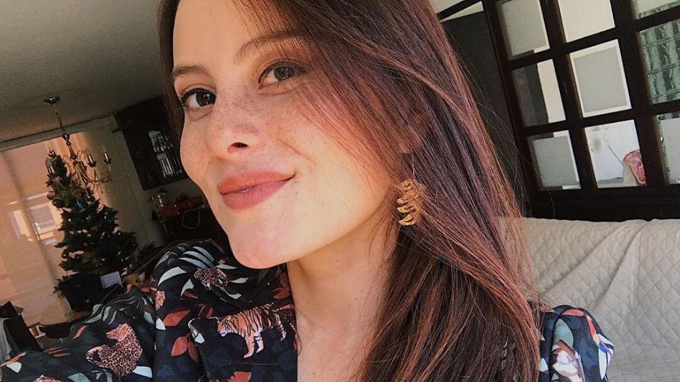 Camila Jurado Pa Quererte