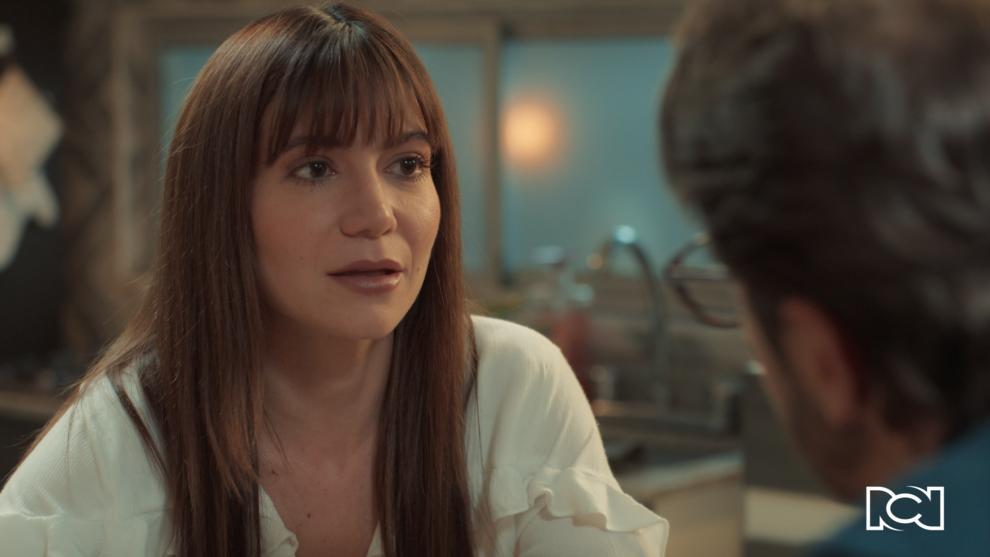 Capítulo 52 | Catalina quiere recuperar a Jorge