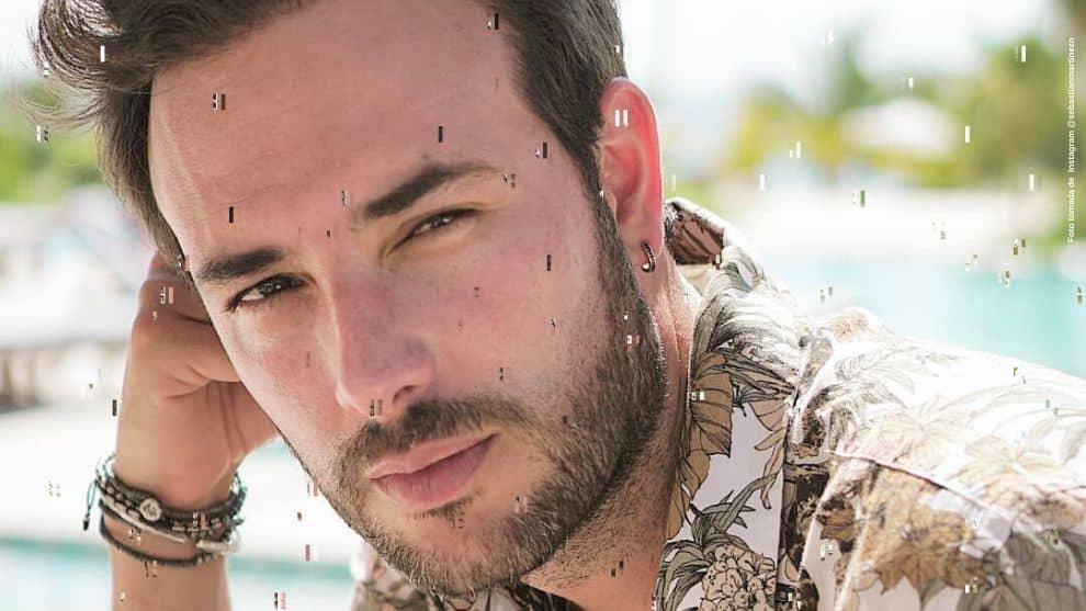 Sebastian Martinez mostro su mejor pasatiempo en cuarentena