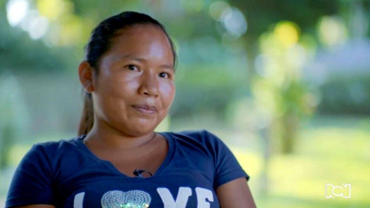 Reportajes RCN | De la trata a los migrantes