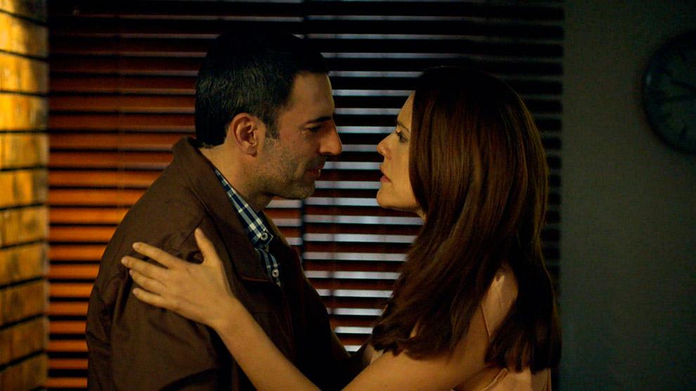 Sala de Urgencias | Capítulo 41 – Grajales y Susana reviven su amor