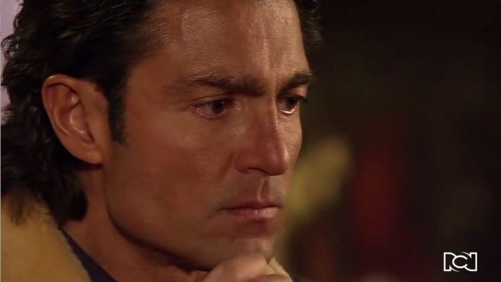 Soy tu dueña | Capítulo 29 | José Miguel se entera de una noticia fatal