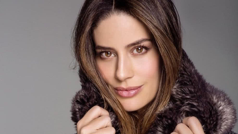 Cinco cosas que no sabías de Manuela González