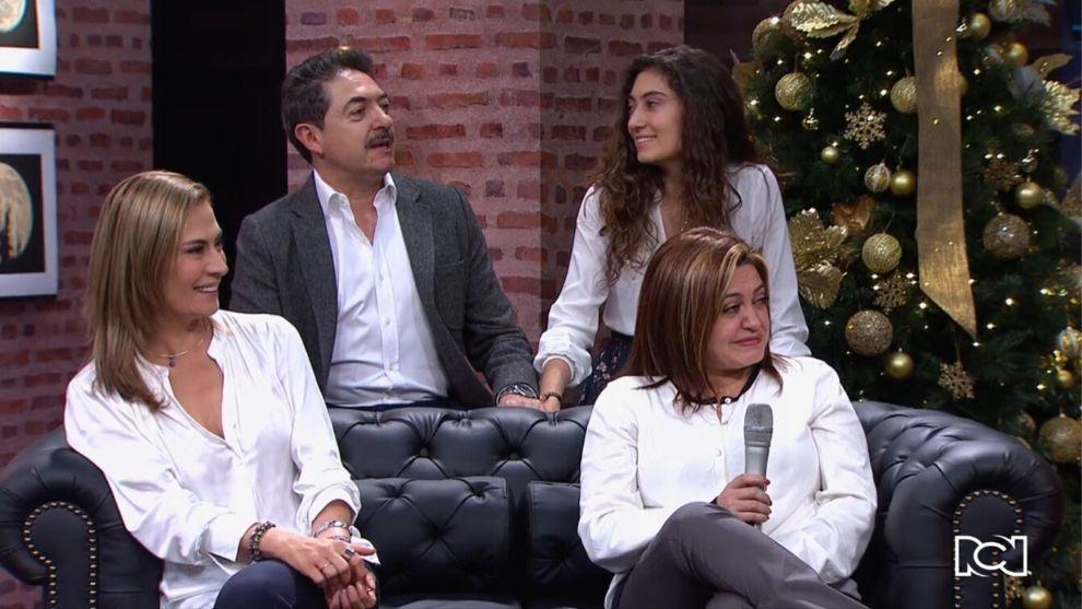 JoseGabriel-Capitulo-15