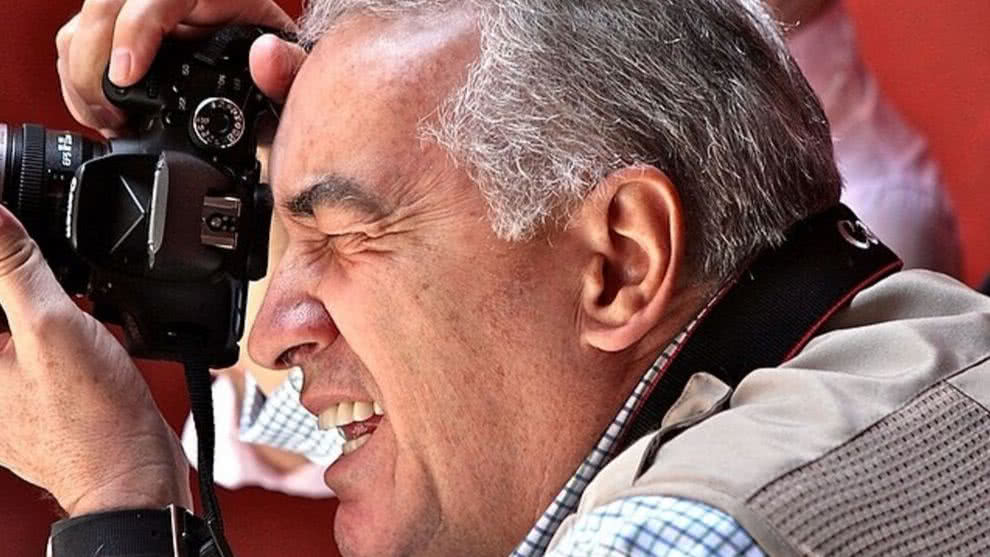 Yo José Gabriel
