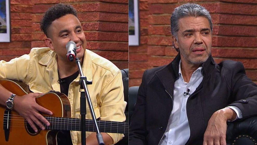 Capítulo 23 | Pipe Peláez y Luis Eduardo Arango