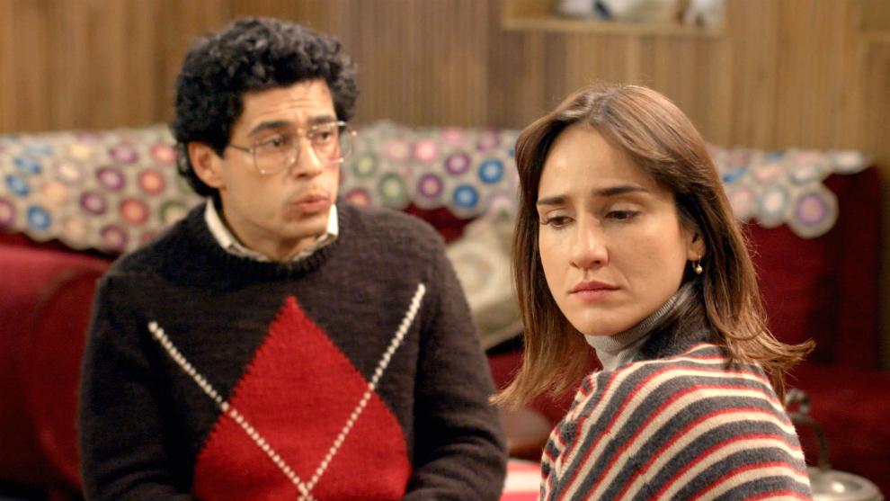 Jaime Garzón intentará presentar a Yolanda y a Soledad