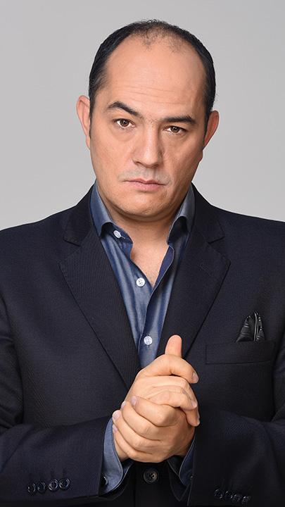 Ramiro Rocha