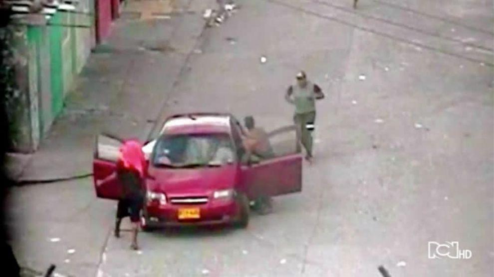 Bajo la Mira | Capítulo 22 de julio | Villavicencio, la guerra de las papeletas