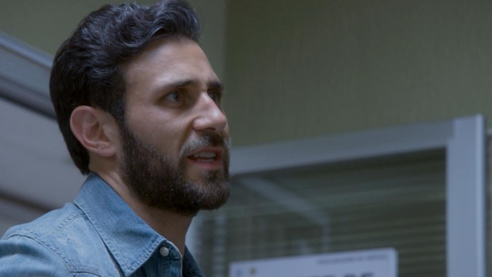 Santiago confronta a las autoridades