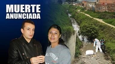 Capítulo 29 de julio - Muerte anunciada | CUATRO CAMINOS
