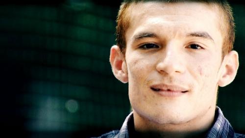 Oscar Naranjo deja homosexualidad