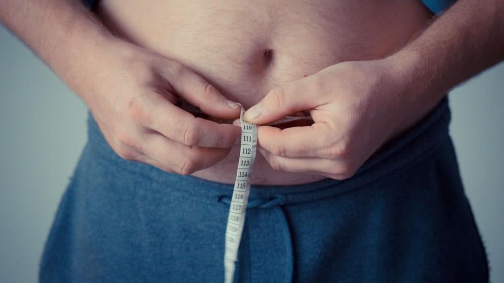 Al menos 2,8 millones de personas mueren en el mundo por obesidad o sobrepeso
