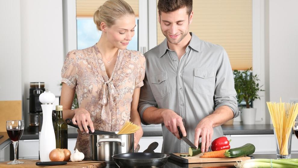 5 recomendados para las amas de casa: ¿cómo disfrutar el tiempo libre?